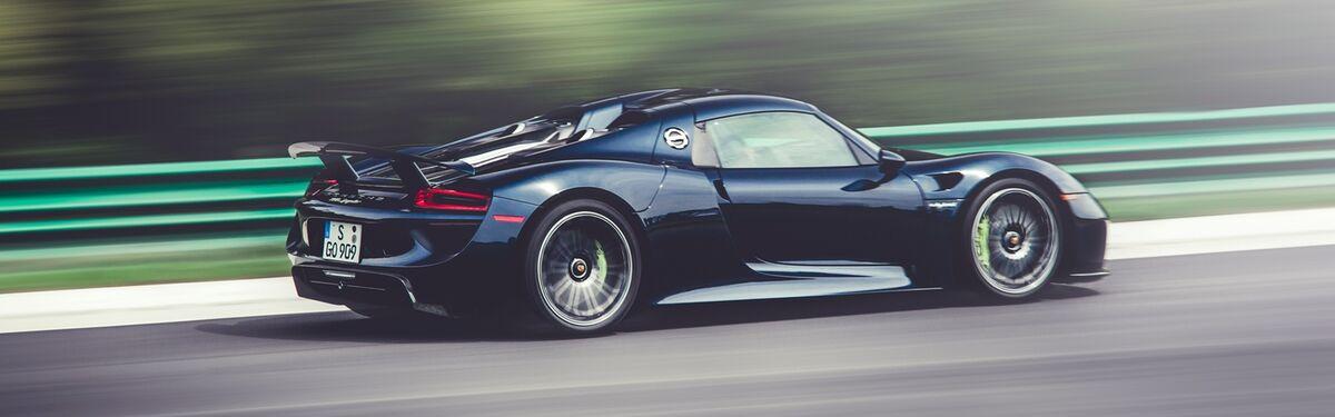 luxury-performanceautomotive