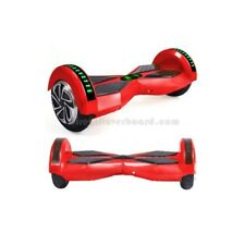 SOLDES kit coque complete pour overboard 8 pouces gyropode smart balance wheel