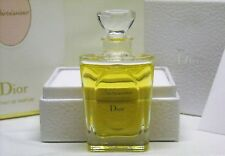 Diorissimo by Christian Dior Extrait de Parfum Splash .50 fl. oz./ 15 ml