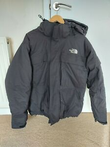 The North Face,down, Winter Jacket Large