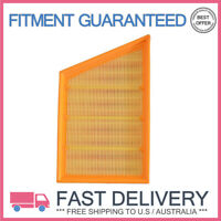 Air Filter for LAND ROVER Freelander Discovery sport Evoque LR029078 C29006
