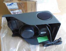 Ford Explorer Konsole Lautsprecherkonsole Ford-Finis 8000012 - AXL2-J7672-AAZUD7