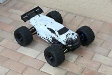 Custom Body Eagle Style for Traxxas E-Revo 2.0 1/10 Truck Car Shell Cover 1:10