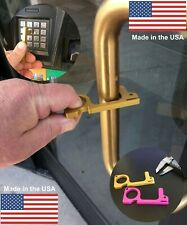 July Special! - No Touch Door Opener, Germ Free Hygienic Tool - US Made