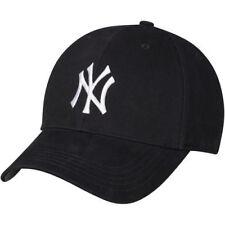 ad81aa06661 Unisex Children s 47 Brand MLB Fan Apparel   Souvenirs