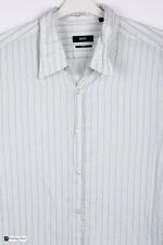 Camisas y polos de hombre HUGO BOSS talla XXL