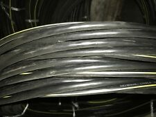 PER FOOT Aluminum URD Triplex Cable 4/0-4/0-2/0 Sweetbriar 600 Volt Wire