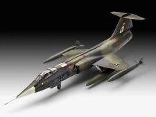 Revell 03904 - 1/72 Lockheed Martin F-104G Starfighter - Neu