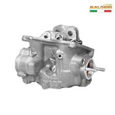 Vespa GTS 125 Cylinder Head MALOSSI Maxi 4v H2o