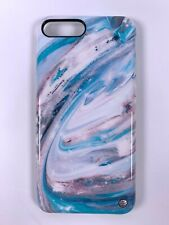 """""""Akna"""" - Charming Series, Cell Phone Case for iPhone 8 & 7 Plus - """"New!"""" in Box!"""