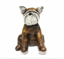 Dog Contemporary Decorative Doorstops
