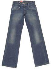 G-Star Hosengröße W31 Herren-Jeans in normaler Größe