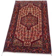 Orientteppich Iran Persien Tadjabad (Hamadan) handgeknüpft Wolle 100x157 cm NEU