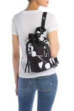 New with Tag - $550 Marc Jacobs Black/White Multi Sport Sling Bag