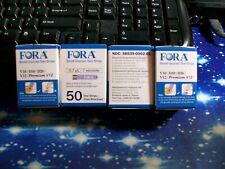 200 Fora Blood Glucose Test Strips V10/ D10/ D20/ V12 Premium V12, See Pictures
