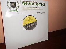QUEEN-RADIO GAGA-YES-DAVID BOWIE-LP-DISCO-VINILE-MUSICA
