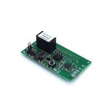 Sonoff ITEAD Smart WiFi Wireless Switch Module DC AC Control Socket for Home DIY
