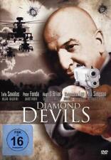 Telly Savalas - Diamond Devils
