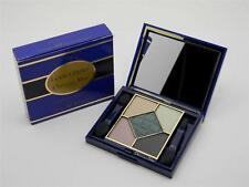 Dior 5 Couleurs Eyeshadow Palette 310 Color Bouquet New In Box