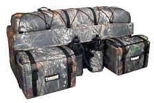 Tamarack, Cargobag  Titan , Neuware, Ausverkauf, schwarz oder Camo