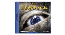 ## SEGA Dreamcast Spiel - The Nomad Soul - TOP ##