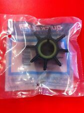 Mercury Outboard Water Pump Impeller 47-803748
