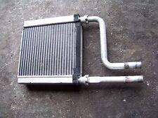 Daihatsu Copen L8 / YRV M2 : Heizungskühler Wärmetauscher