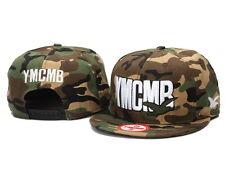 Snapback YMCMB Cap Mode Blogger Last Kings Obey Tisa Vintage Taylor Gang