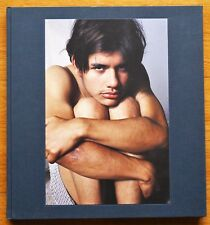 SIGNED - LARRY CLARK - LOS ANGELES 2003-2006 1ST EDITION HARDCOVER - FINE COPY