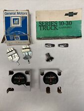 67-72 Chevy Truck Parts Accessories