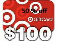 How To get Target Gift Cards UPTo 20-60% Off Discounted Additional Cash Back