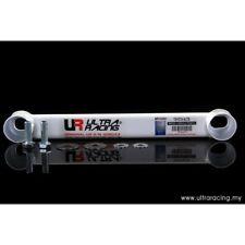 cabe Izquierdo Y Derecho Ajustes de Toyota Avensis Verso 01-05 Frontal Inferior rótula