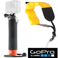 GoPro The Handler Floating Hand Grip AFHGM-002 for All GoPro HERO6 HERO5 Session