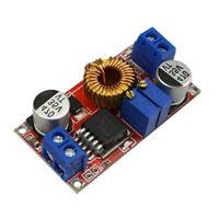 Constant Voltage Adjustable Power Module Converter LED Driver Step-Down Buck