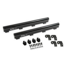 Holley Fuel Injector Rail 534 230 Fits Corvette