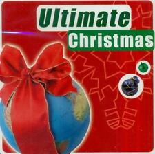 Ultimate Christmas - Various Artists
