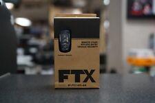 FTX RF-FTX1400-AM Keyless Remote Transmitter Kit