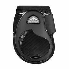 Veredus Protective Young Jump Vento Fetlock Boot