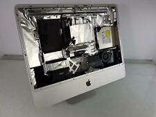 Apple imac 24' 2008/09 Enclosure - No Screen, Power Supply, or HDD