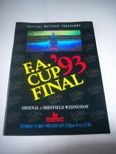 Away Teams S-Z Sheffield Wednesday Home Team Football FA Cup Fixtures