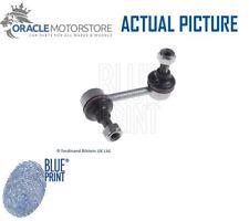 NEW BLUE PRINT REAR DROP LINK ANTI ROLL BAR GENUINE OE QUALITY ADA108528
