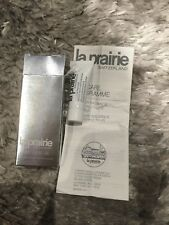 La Prairie Cellular Radiance Perfecting Fluide Pure Gold 5ml