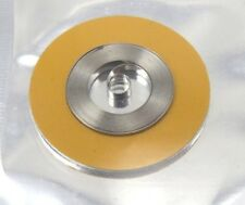 Mainspring For Rolex Watch Movement 3035, 3055, 3075