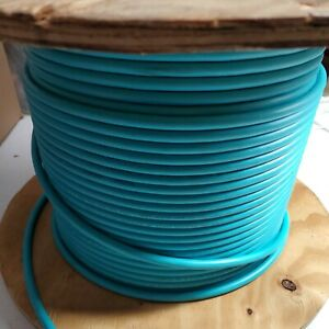 New Siemens Profibus 6XV1830-3GH10 cable. 10 Foot sections