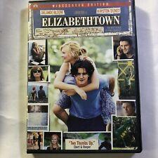 Elizabethtown (Widescreen Edition) Dvd
