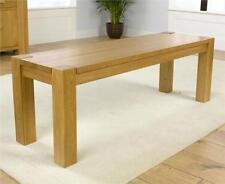 Oak Living Room Chairs