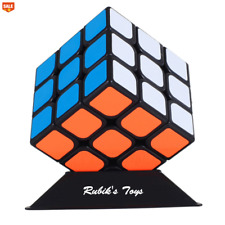 Rubik's Cube 3*3*3 Speed Professional Level Magic Cube