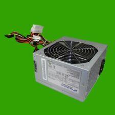 ATX Netzteil FSP 350-60APN 350W  ATX Power Supply silber FSP Grup Fortron