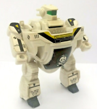 MOORIAH; 1984 Select, Convertors; Mini Motorized Maladroid; SD valkyrie Skull-1