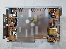 Konica Minolta Bizhub C224 Power Supply A161r7a100